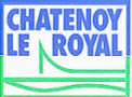 Commune de Châtenoy-le-Royal