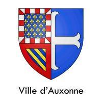 Commune d'Auxonne