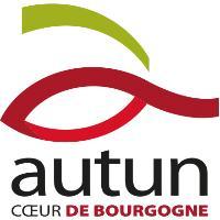 Commune d'Autun