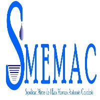 Syndicat Mixte de l'Eau Morvan Autunois Couchois (SMEMAC)