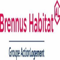 Brennus Habitat