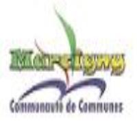 Communauté de communes du canton de Marcigny