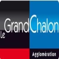 CA Le Grand Chalon