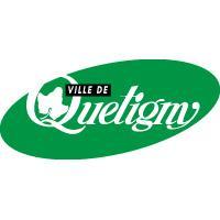 Commune de Quetigny