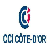 CCI Côte-d'Or Dijon Métropole