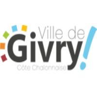 Commune de Givry