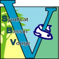Syndicat du Bassin versant de la Vouge