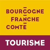 Comité Régional du Tourisme - Bourgogne Franche Comté Tourisme