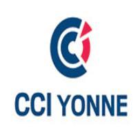 CCI de l'Yonne