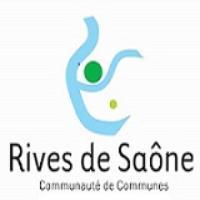 Communauté de communes Rives de Saône