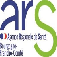 Agence Régionale de Santé Bourgogne-Franche-Comté (ARS BFC)