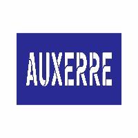 Commune d'Auxerre