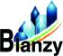 Commune de Blanzy