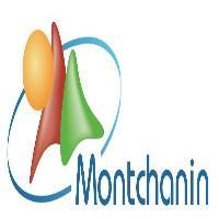 Commune de Montchanin