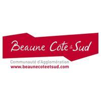 Beaune Côte et Sud - Communauté Beaune-Chagny-Nolay