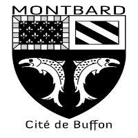 Commune de Montbard