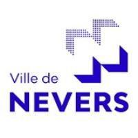 Commune de Nevers