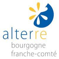 Alterre Bourgogne Franche Comté