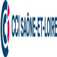 CCI de Saône et Loire