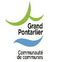 COMMUNAUTE COM DU GRAND PONTARLIER