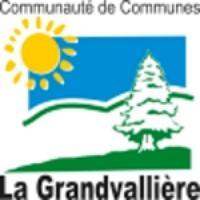 Communauté de Communes de la Grandvallière