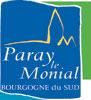 Commune de Paray-le-Monial