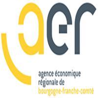 Agence Economique Régionale Bourgogne-Franche-Comté (AER BFC)
