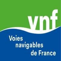 Voies Navigables de France (VNF)
