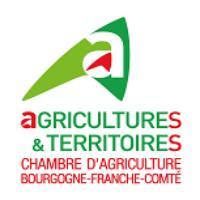 Chambre d'Agriculture de Haute-Saône